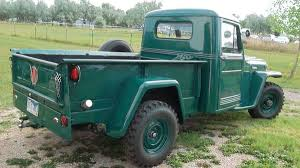 jeep trucks for sale willys trucks ewillys page 5