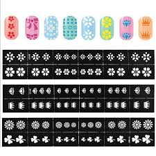 buy nail art teansfer fool from trusted nail art teansfer fool