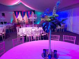 themed wedding decor wedding ideas theme wedding decoration photo inspirations draped