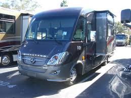 2015 winnebago via 25t class a diesel colleyville tx pro sales rv 2015 winnebago via 25t