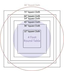 tablecloth for round table that seats 8 tablecloth for square table seats 8 full image for square dining