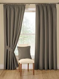 Brown Gold Curtains Curtain Curtain Stunning Gold Curtains Living Room Image Concept