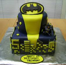 batman birthday cake birthday party ideas pinterest batman