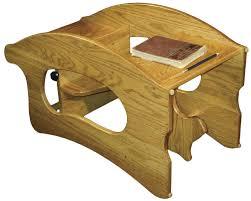 High Chair Rocking Horse Desk Plans Rockers U0026 Gliders American Homesteader Beer U0026 Wine Making