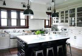 vintage home interior farmhouse style pendant lighting large kitchen island for farmhouse