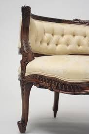 Wooden Carving Furniture Sofa Hand Carved Mahogany Sofas Handmade Mahogany Couches