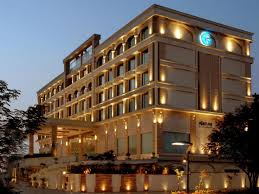 Used Sofa For Sale In Navi Mumbai Best Price On Fortune Select Exotica Navi Hotel In Mumbai Reviews