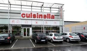 cours de cuisine villeneuve d ascq cuisiniste lille villeneuve d ascq cuisinella cuisine rangement