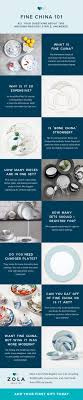 wedding registry all in one test these tips and more at zola the all in one registry that ll