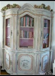 Shabby Chic Vintage Furniture by 1362 Best Shabby Chic Images On Pinterest Vintage Shabby Chic