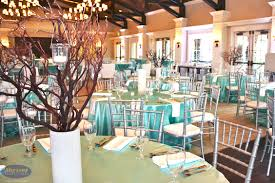 party rentals jacksonville fl wedding rentals party rentals ga wedding rentals