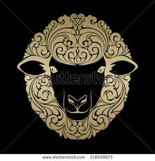 line sheep stock images royalty free images vectors