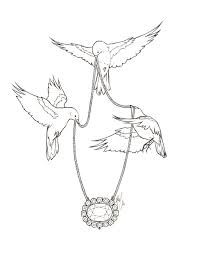 bird tattoo designs page 5 tattooimages biz