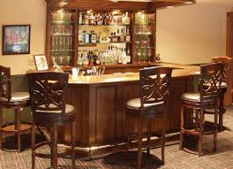 hypnotizing home bar design plans tags small bar designs for