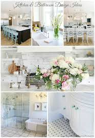 Rachel Parcell Home Kitchen And Bathroom Design Ideas Home Bunch U2013 Interior Design Ideas