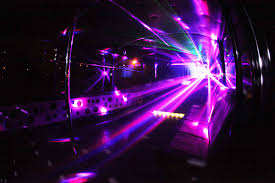 Party Bus Stripper Gdansk U2022 Xperiencepoland Com