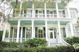 house porch your porch and how to avoid common mistakes old house guy