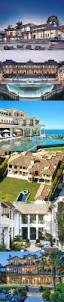luxury home floor plans custom house drea hahnow