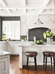 best 10 black backsplash ideas on pinterest teal kitchen tile
