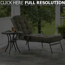 patio sets at kmart home outdoor decoration