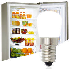 whirlpool range hood light bulb wp8190806 for whirlpool range vent hood light bulb ebay