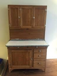 sellers hoosier cabinet hardware hoosier cabinet hardware cabinet antique cabinet cabinet hardware