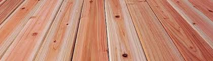 softwoods mba deck and fence