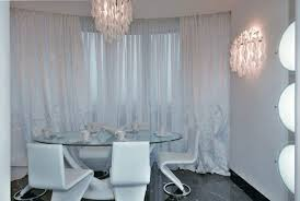 Dining Room Sets For Apartments 100 Apartment Dining Room Sets Apartments Apartment Living