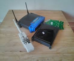 repurpose an old wifi router for the internet of things 5 steps