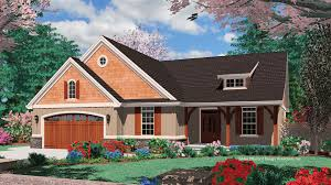 mascord house plan 1150 the lindley