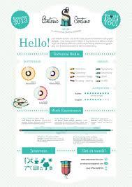 Resume Website Examples by 364 Best Cv Modelos Images On Pinterest Models Resume