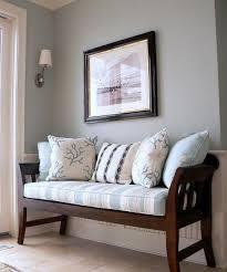 Most Popular Bedroom Colors by Download Popular Bedroom Colors Slucasdesigns Com