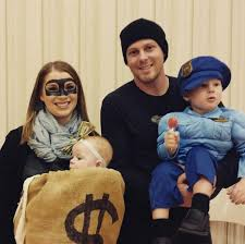 collection family halloween costumes pictures 11 brilliant ideas
