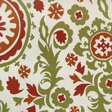 Curtains In The Kitchen by 47 Best Curtains Images On Pinterest Curtains Upholstery