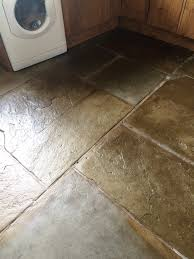 tile and stone problem solvers tile cleaners tile cleaning