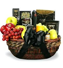 fruit baskets delivered gift baskets miami fl fruit flowers miami fl fruit basket