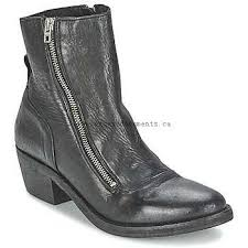 diesel womens boots canada womens shoes find all your favorite shoes boots heels