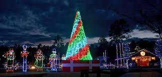enchanted christmas village making its debut on jacksonville u0027s