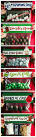 best 25 quirky christmas presents ideas on pinterest meaningful