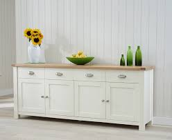 white lacquer buffet cabinet sideboards awesome oak buffet cabinet antique oak sideboards and