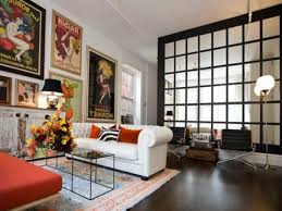Large Living Room Wall Decor Home Design 93 Glamorous Images Of Fireplace Mantelss
