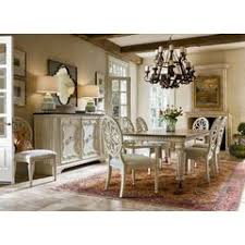 Universal Furniture Dining Room Sets Universal Furniture Dining Room Sets Dining Tables And Chairs