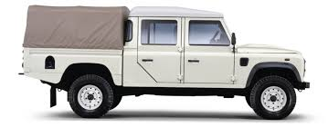 land rover usa defender land rover defender 127 130