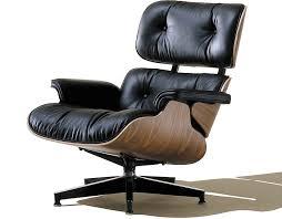 Charles Eames Armchair Design Ideas Lounge Chair 1956 Design Ideas Eftag