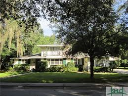 4 althea pkwy for sale savannah ga trulia 4 althea parkway savannah ga