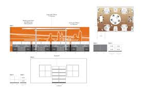 design room wall graphic naomi kang