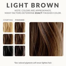 dying red hair light brown light brown henna hair dye henna color lab henna hair dye