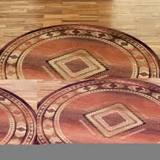southwest sale coffee tables southwestern table runners southwest rugs 8x10