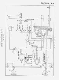 wiring diagrams 7 plug trailer wiring harness trailer electrical