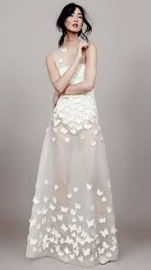 robe de mari e chagne coup de coeur kaviar gauche la robe de mariée couture